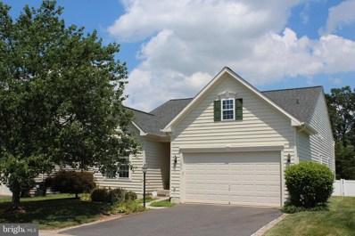 12047 Live Oak Drive, Culpeper, VA 22701 - #: VACU139116