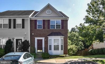355 Snyder Lane, Culpeper, VA 22701 - #: VACU139130