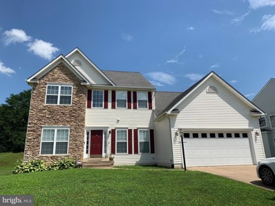 1057 Virginia Avenue, Culpeper, VA 22701 - #: VACU139144
