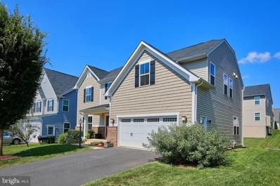 2032 Magnolia Circle, Culpeper, VA 22701 - #: VACU139182