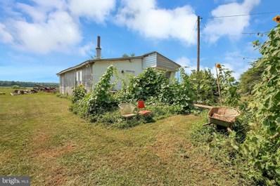 7058 Pine Stake Rd, Culpeper, VA 22701 - #: VACU139186