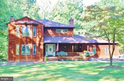 15446 Norman Road, Culpeper, VA 22701 - #: VACU139220
