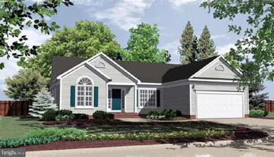 828 Keswick Drive, Culpeper, VA 22701 - #: VACU139264