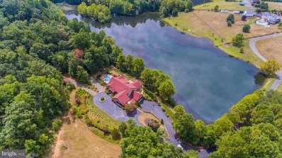 15093 Rixeyville Lakes Court, Rixeyville, VA 22737 - #: VACU139298