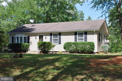 2153 Brown Lane, Amissville, VA 20106 - #: VACU139326