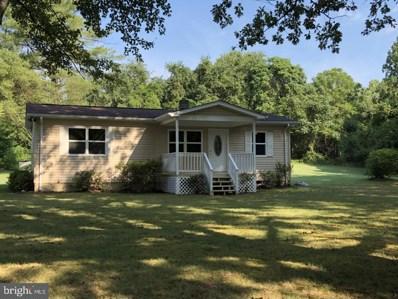 11058 Scotts Mill, Culpeper, VA 22701 - #: VACU139336