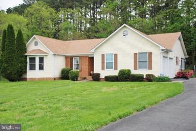 16080 Fox Chase Lane, Culpeper, VA 22701 - #: VACU139338