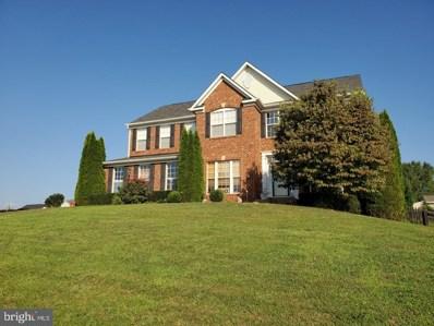 15121 Montanus Drive, Culpeper, VA 22701 - #: VACU139342