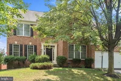 559 Hunters Road, Culpeper, VA 22701 - #: VACU139346