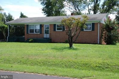 7194 Oak Drive, Reva, VA 22735 - #: VACU139372