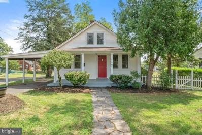 1121 Old Rixeyville Rd, Culpeper, VA 22701 - #: VACU139382