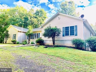 11162 Gravel, Brandy Station, VA 22714 - #: VACU139386