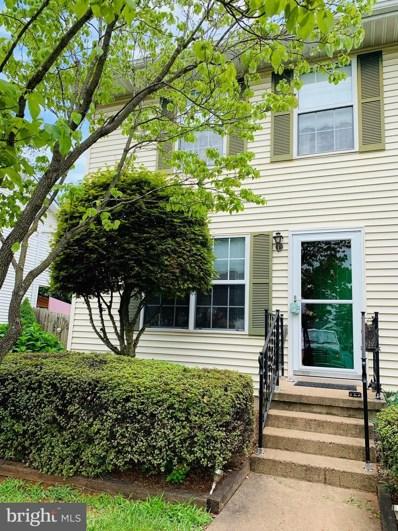 348 Lafayette, Culpeper, VA 22701 - #: VACU139390