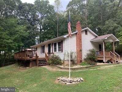 14040 Mocking Bird Lane, Culpeper, VA 22701 - #: VACU139404