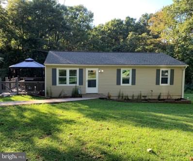 13238 Scotts Mill Road, Culpeper, VA 22701 - #: VACU139426