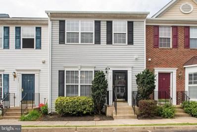 351 Snyder, Culpeper, VA 22701 - #: VACU139432