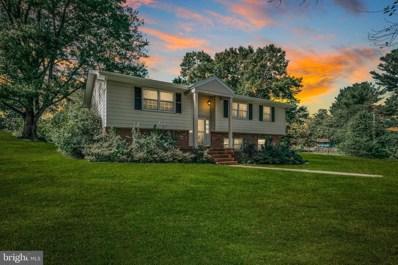 11288 Cedar Avenue, Culpeper, VA 22701 - #: VACU139446