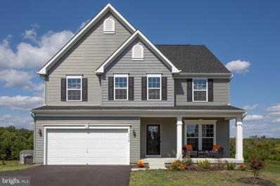 14216 Belle Avenue, Culpeper, VA 22701 - #: VACU139494