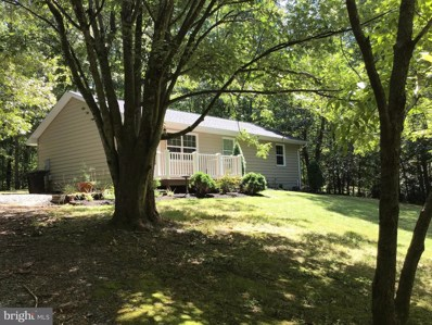 6141 Scottsville Road, Jeffersonton, VA 22724 - #: VACU139504