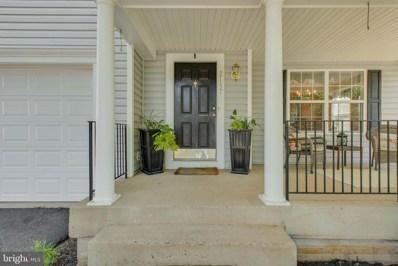 2157 Cottonwood Lane, Culpeper, VA 22701 - #: VACU139518