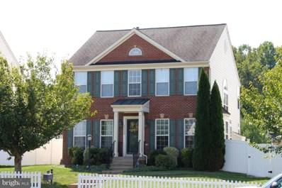 11922 Field Stone Boulevard, Culpeper, VA 22701 - #: VACU139538