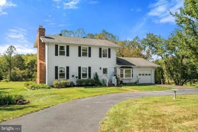 14028 Ridgelea Avenue, Culpeper, VA 22701 - #: VACU139622