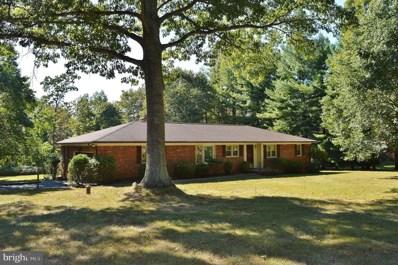 16490 Mountain Run Lane, Culpeper, VA 22701 - #: VACU139628