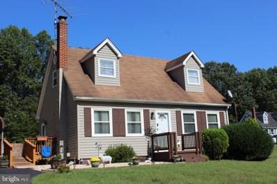 9625 Roys, Culpeper, VA 22701 - #: VACU139676