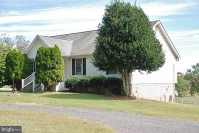 17333 Lakemont Drive, Culpeper, VA 22701 - #: VACU139680