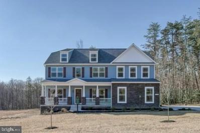 10210 Limestone, Culpeper, VA 22701 - #: VACU139702