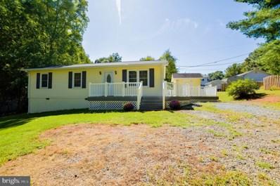 16500 Merrimac, Culpeper, VA 22701 - #: VACU139706