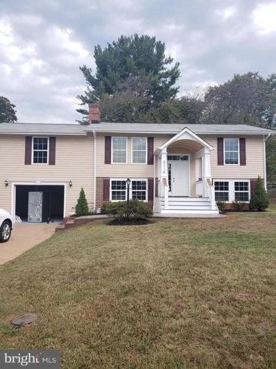 2116 Cypress Drive, Culpeper, VA 22701 - #: VACU139752