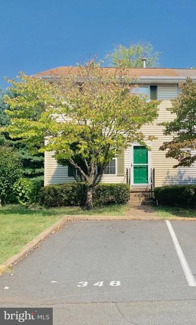 348 Lafayette Drive, Culpeper, VA 22701 - #: VACU139754