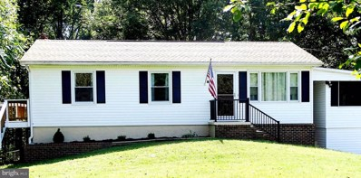 15310 Lee Highway, Amissville, VA 20106 - #: VACU139764