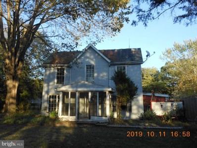 15139 Stevensburg Road, Brandy Station, VA 22714 - #: VACU139790