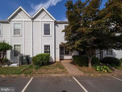 1960 Birch Drive, Culpeper, VA 22701 - #: VACU139800