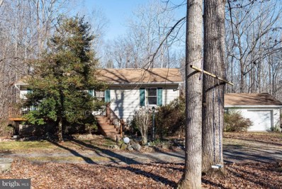 3075 Holly Springs Road, Amissville, VA 20106 - #: VACU139826