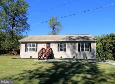 9236 Clyde Lane, Culpeper, VA 22701 - #: VACU139840