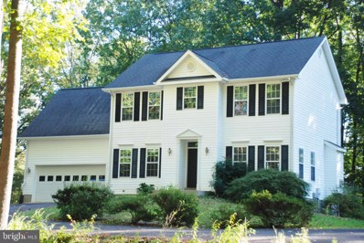 13439 Broadview Lane, Culpeper, VA 22701 - #: VACU139854