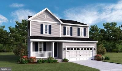 2200 Chestnut Drive, Culpeper, VA 22701 - #: VACU139870