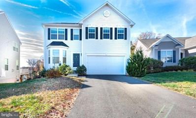 613 Hunters Rd, Culpeper, VA 22701 - #: VACU140012