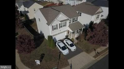 2000 Gold Finch Drive, Culpeper, VA 22701 - #: VACU140060