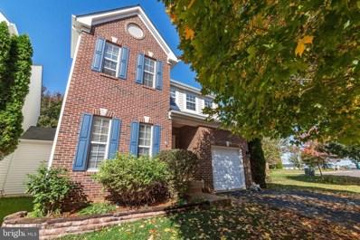 2160 Cottonwood Lane, Culpeper, VA 22701 - #: VACU140094