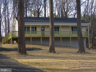 Lot 2-  Gray Street, Culpeper, VA 22701 - #: VACU140132