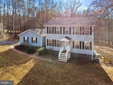5710 Riverbend Lane, Reva, VA 22735 - #: VACU140166