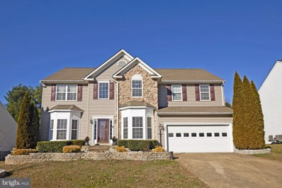 566 Windermere Drive, Culpeper, VA 22701 - #: VACU140290