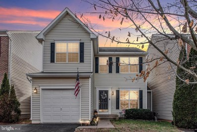 2037 Cotton Tail Drive, Culpeper, VA 22701 - #: VACU140344