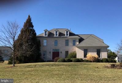 15011 North Ridge, Culpeper, VA 22701 - #: VACU140366