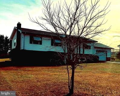 20077 Williams Drive, Culpeper, VA 22701 - #: VACU140430