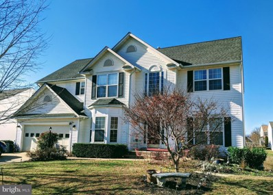 1084 Virginia Avenue, Culpeper, VA 22701 - #: VACU140444